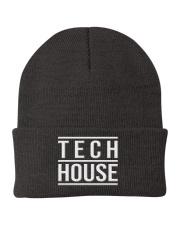 DJ Unique Hat Knit Beanie thumbnail