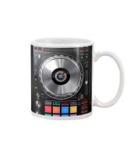 DJ Gift Mug thumbnail
