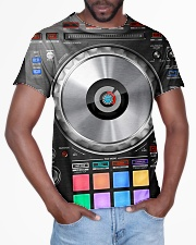 DJ Gift All-over T-Shirt aos-all-over-T-shirt-lifestyle-front-03