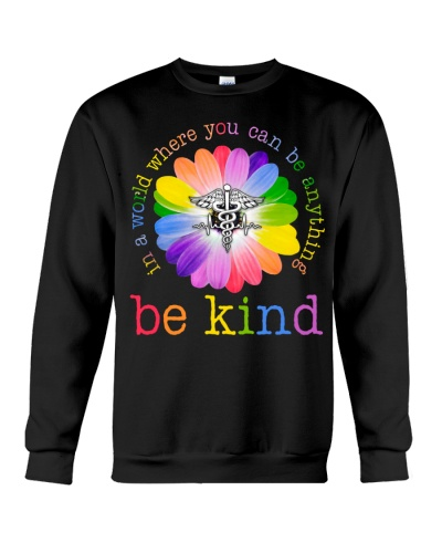 Be Kind CNA