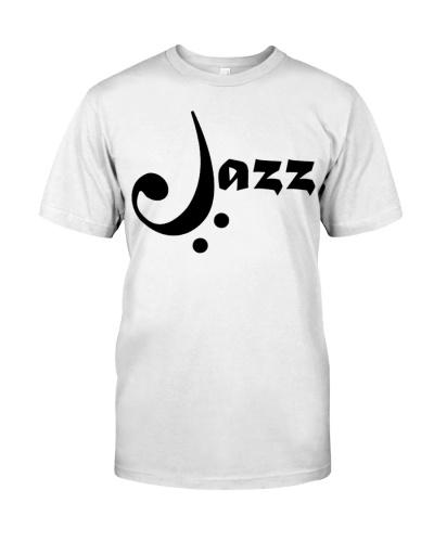 Contrabass Jazz
