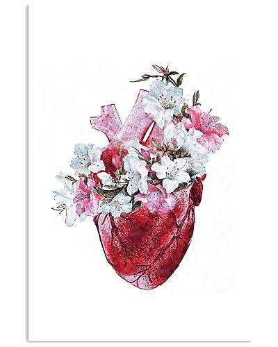 Art Heart Cardiology
