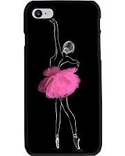 Ballet - Unique phone case Phone Case i-phone-7-case