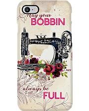 Bobbin Full Sewing Phone Case i-phone-7-case