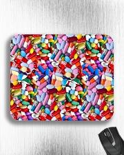 Pharmacist drugs Mousepad aos-mousepad-front-lifestyle-4