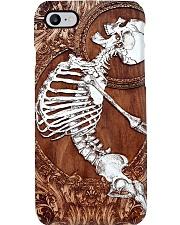 Radiologist Engr Phone Case i-phone-7-case