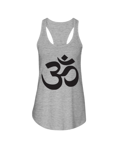 Yoga Sahasrara Chakra