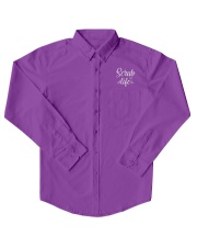 Surgical Technologist Scrub Life Dress Shirt thumbnail