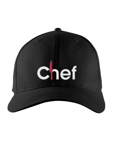 Chef Gift