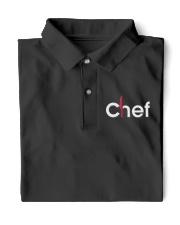 Chef Gift  Classic Polo thumbnail