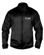 Chef Gift  Lightweight Jacket thumbnail