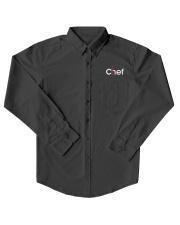 Chef Gift  Dress Shirt thumbnail