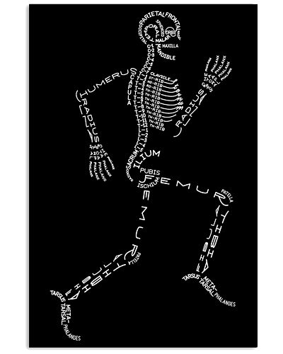 Funny Skeleton Humerus Radiology