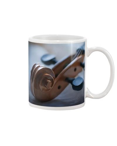 Cello Gift