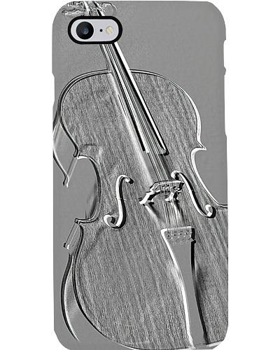 Cello Grey