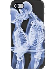 Rad Tech Love Phone Case i-phone-7-case