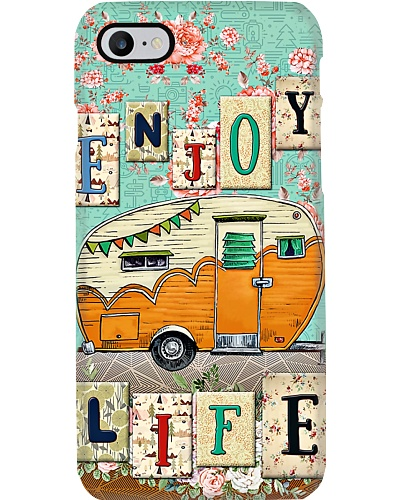 Enjoy Life Camping