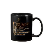 Trumpet Hot Air Mug thumbnail