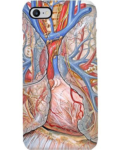 Anatomy Human Heart Paramedic