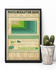 Photo Resolution Guide 11x17 Poster lifestyle-poster-8