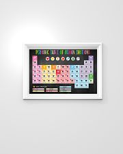 Occupational Therapy Human Emotions 24x16 Poster poster-landscape-24x16-lifestyle-02