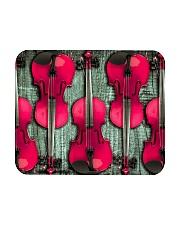 Pink Violins Mousepad thumbnail