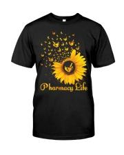 Pharmacist Life Premium Fit Mens Tee thumbnail