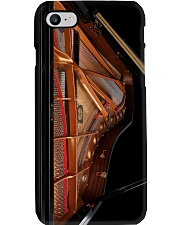 Piano Gift Phone Case i-phone-7-case