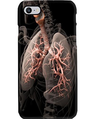 Respiratory Therapist Transparent