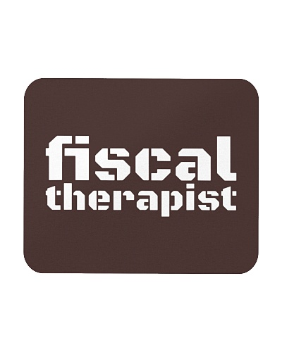 Accountant - Fiscal Therapist