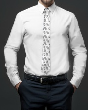 Pharmacist Rx Tie aos-tie-lifestyle-front-01