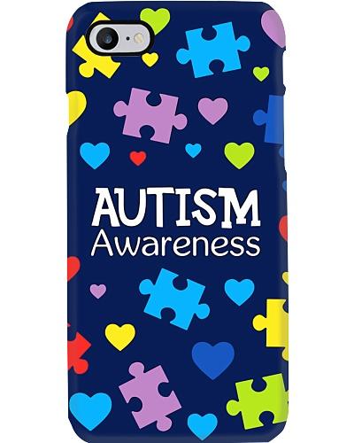 Autism Awareness You are my sunshine