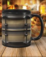 Drummer Snare Mug ceramic-mug-lifestyle-09