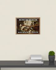 Piano It was me 24x16 Poster poster-landscape-24x16-lifestyle-09