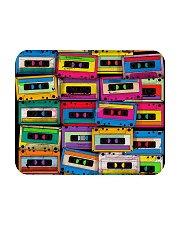 DJ Cassete Mousepad thumbnail
