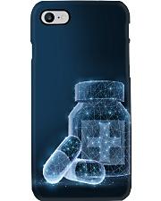 Pharmacist Gift Phone Case i-phone-7-case