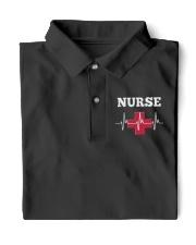 Nurse Heartbeat Slinging pack Classic Polo thumbnail