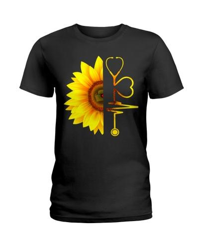 Medical Assistant Sunflower