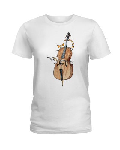 Cello Unique T-shirt