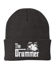 The Drummer  Knit Beanie thumbnail