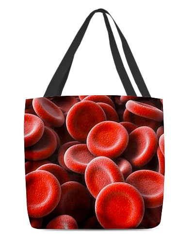 Phlebotomist Red Blood Cell