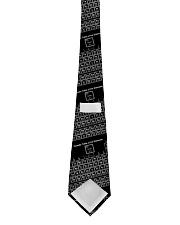 Chemist Gift Tie back