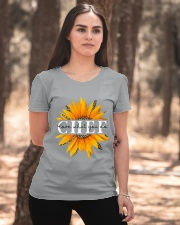 Chef love what you do Ladies T-Shirt apparel-ladies-t-shirt-lifestyle-05