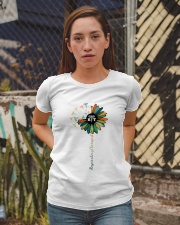Respiratory Therapist Colorful Caduceus Symbols Ladies T-Shirt apparel-ladies-t-shirt-lifestyle-03