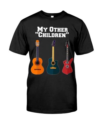 Other Children Guitar