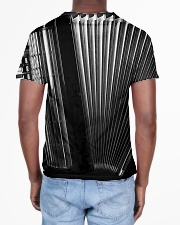 Accordion Black All-over T-Shirt aos-all-over-T-shirt-lifestyle-back-02