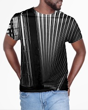 Accordion Black All-over T-Shirt aos-all-over-T-shirt-lifestyle-front-04