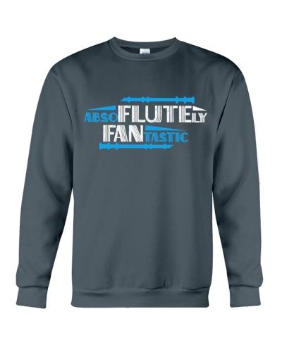 Flute Absoflutely Fantastic