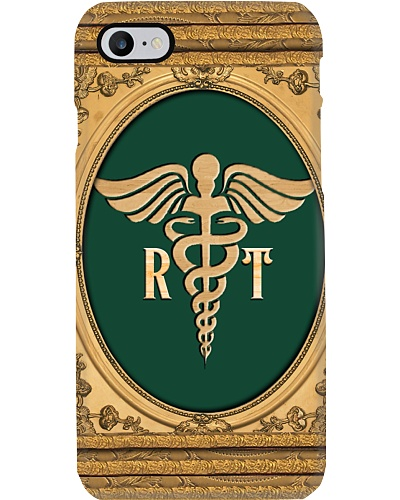 Respiratory Therapist Vintage