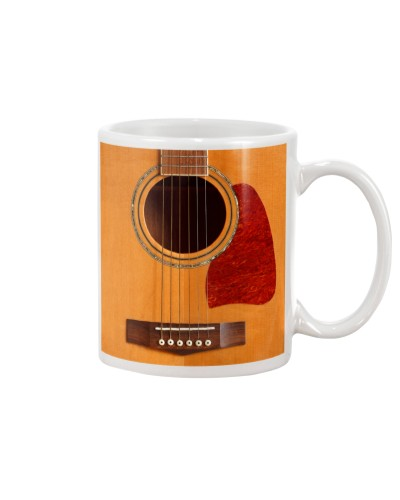Guitarist Special Gift